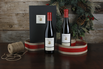 Russian River Selection Gift Set 2019
